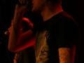 cowclub_solingen_fire_in_the_attic_06