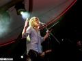 Max-Prosa-live-Bochum-Total-2016-06