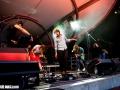 Max-Prosa-live-Bochum-Total-2016-09