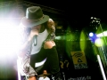 Normandie-live-Bochum-Total-2016-01