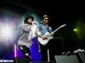 Normandie-live-Bochum-Total-2016-02