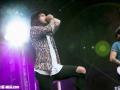 Normandie-live-Bochum-Total-2016-08