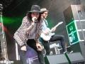 Normandie-live-Bochum-Total-2016-11