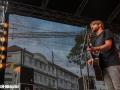 Tim-Vantol-live-Bochum-Total-2016-04