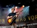 Tim-Vantol-live-Bochum-Total-2016-07