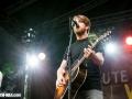 Tim-Vantol-live-Bochum-Total-2016-08