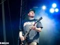 Deez-Nuts-Vainstream-Rockfest-2016-Muenster–Am-Hawerkamp-02-07-2016-01