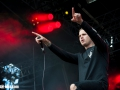 The-Amity-Affliction-Vainstream-Rockfest-2016-Muenster–Am-Hawerkamp-02-07-2016-08