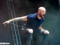 August-Burns-Red-Vainstream-Rockfest-2016-Muenster–Am-Hawerkamp-02-07-2016-01