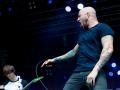 August-Burns-Red-Vainstream-Rockfest-2016-Muenster–Am-Hawerkamp-02-07-2016-05