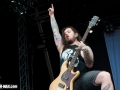 Bury-Tomorrow-Vainstream-Rockfest-2016-Muenster–Am-Hawerkamp-02-07-2016-12