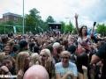 Bury-Tomorrow-Vainstream-Rockfest-2016-Muenster–Am-Hawerkamp-02-07-2016-13