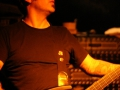 a-pale-horse-named-death-live-2011_01
