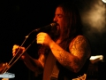 a-pale-horse-named-death-live-2011_02