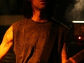 a-pale-horse-named-death-live-2011_03