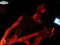 a-pale-horse-named-death-live-2011_04