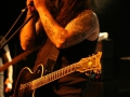a-pale-horse-named-death-live-2011_08