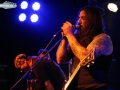 a-pale-horse-named-death-live-2011_10
