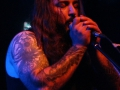 a-pale-horse-named-death-live-2011_11