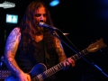 a-pale-horse-named-death-live-2011_16