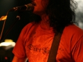 seventh-void-live-2011_02