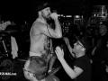 a-wilhelm-scream-live-in-hamburg-headcrash-2014-01