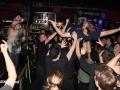 a-wilhelm-scream-live-in-hamburg-headcrash-2014-02