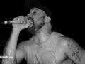 a-wilhelm-scream-live-in-hamburg-headcrash-2014-03