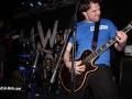 a-wilhelm-scream-live-in-hamburg-headcrash-2014-06