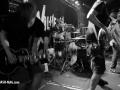 a-wilhelm-scream-live-in-hamburg-headcrash-2014-09