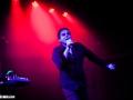 Absolute-Body-Control-live-Bochum-27112015-03
