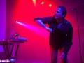 Absolute-Body-Control-live-Bochum-27112015-05