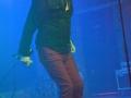 Absolute-Body-Control-live-Bochum-27112015-06