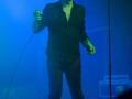 Absolute-Body-Control-live-Bochum-27112015-07