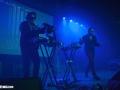 Absolute-Body-Control-live-Bochum-27112015-08