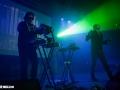 Absolute-Body-Control-live-Bochum-27112015-09