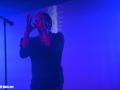 Absolute-Body-Control-live-Bochum-27112015-11