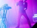 Absolute-Body-Control-live-Bochum-27112015-13