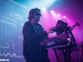 Absolute-Body-Control-live-Bochum-27112015-15