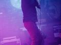 Absolute-Body-Control-live-Bochum-27112015-17