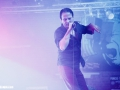 Absolute-Body-Control-live-Bochum-27112015-18