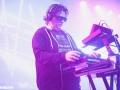 Absolute-Body-Control-live-Bochum-27112015-19