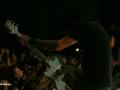 alesana-live-koeln-2012-04