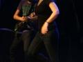 iwrestledabearonce-live-koeln-2012-02