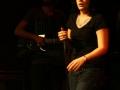 iwrestledabearonce-live-koeln-2012-08