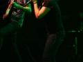 iwrestledabearonce-live-koeln-2012-10