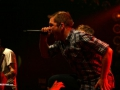 we-came-as-romans-live-koeln-2012-02