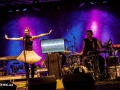 Annagramm-live-Christuskirche-Bochum-14112014_01