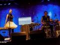 Annagramm-live-Christuskirche-Bochum-14112014_03