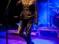 Anne-Clark-live-Christuskirche-Bochum-14112014_14